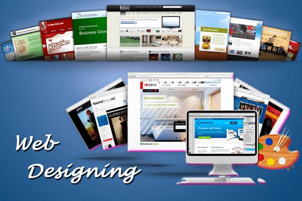 website-design-firm-Bhopal